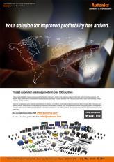 오토닉스 기업 영문 광고.jpg