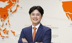 대표_신년사_s.png