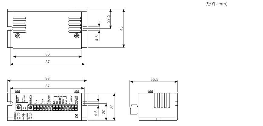 145_dimensions_e401b44adf0d0b49fb8ae22a8c465fc2.jpg